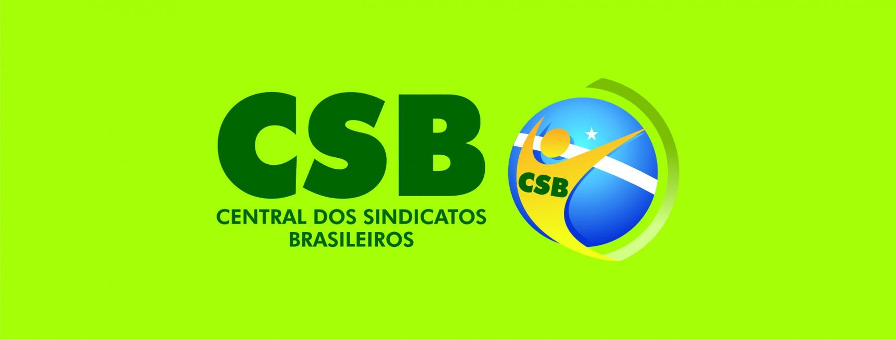 CSB - Cromia Cor fundo Cor