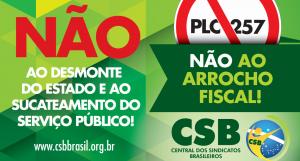 PLC 257