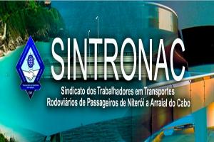sintro1