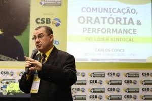 Carlos Conce_foto principal