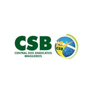 Logo CSB_novo